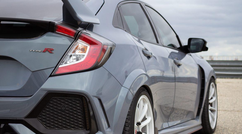 Image of Honda